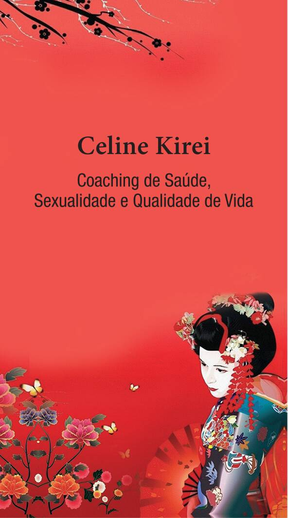 Coaching de Saúde, Sexualidade e Qualidade de Vida