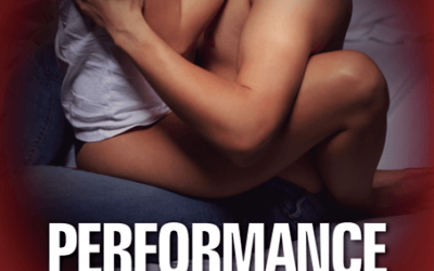 Performance sexual: O Poder do Sexo – Como Fazer Amor e Surpreender (Sexpert)