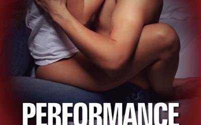 Performance sexual: O Poder do Sexo – Como Fazer Amor e Surpreender (Sexpert)