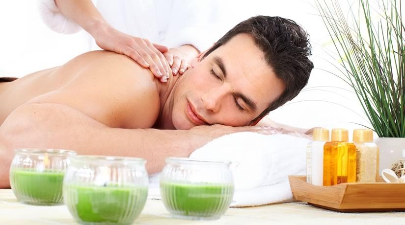 Aprenda e Surpreenda com a Massagem Tântrica, Tailandesa e Kama Sutra!