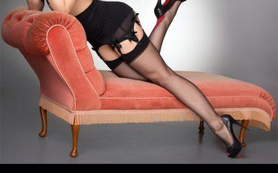 Sensual Fantasies – 50 Shades of Seduction – How to Seduce a Man