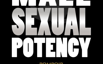 Male Sexual Potency – Pompoir – The Kama Sutra's Gymnastic