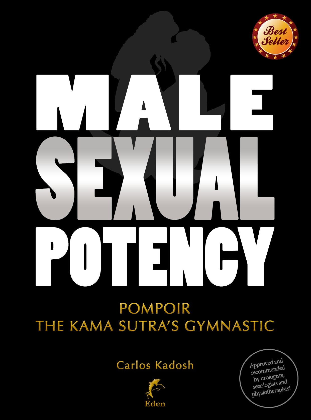 Male Sexual Potency – Pompoir – The Kama Sutra's Gymnastic