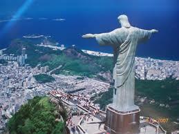 Depoimentos das alunas do Rio de Janeiro