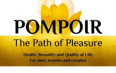 Pompoir: The Path of Pleasure