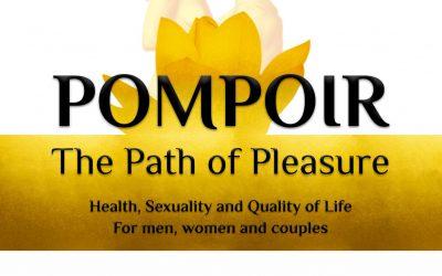 Pompoir: The Path of Pleasure