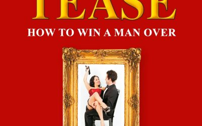 Striptease – How to win a man over