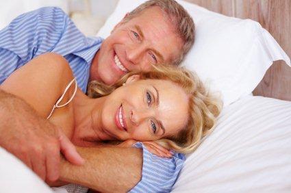 Saúde Sexual Feminina e Masculina